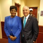 gov at naacp 121818
