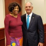 gov at naacp 122014