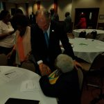gov at naacp 30429