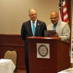 gov at naacp _140847